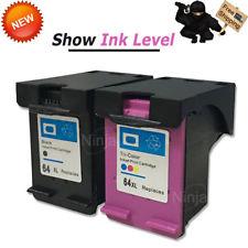 Peachtree Ink Hp Envy 6255 7155 7855 7858 Generic Printer Ink